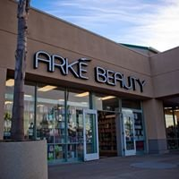 ARKE Beauty