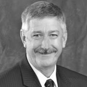 Edward Jones-Financial Advisor:       Tim Shrewsbury
