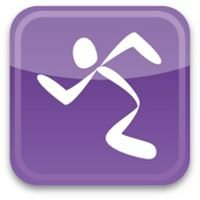 Anytime Fitness, Wylie Texas