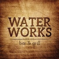 WaterWorks Bar & Grill
