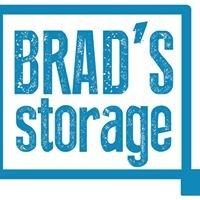 Brad's Self Storage