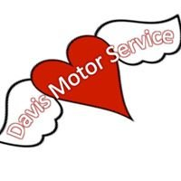 Davis Motor Service