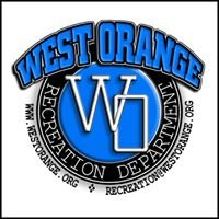 West Orange Recreation Dept.