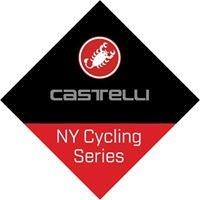 Castelli New York City Cycling Series