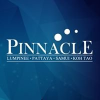 Pinnacle Hotels and Resorts