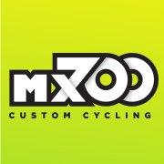 Mx700 Custom Cycling