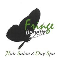 Fringe Benefit Salon and Day Spa