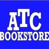 Aiken Technical College Bookstore
