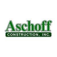 Aschoff Construction Inc.