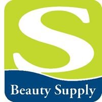 State Beauty Supply Lexington