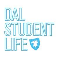 Dal Student Life