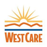 WestCare Nevada