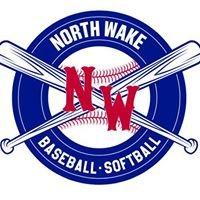 North Wake Baseball