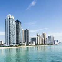 Homes and Condos for Sale in Miami and S. Florida