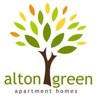 Alton Green Apartments