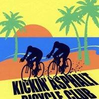 Kickin' Asphalt Bicycle Club