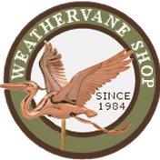 The Weathervane Shoppe