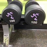 Anytime Fitness Fredericksburg - Route 17, Virginia