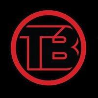 TB Trailer Sales