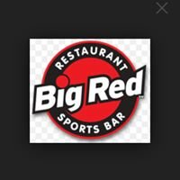 Big Red Keno