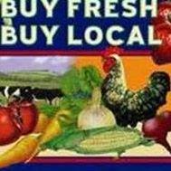 Holliston Farmers Market