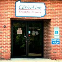 PA CareerLink Franklin County