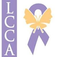 Laurens County Cancer Association