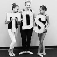 TDS Dance Studios
