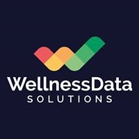 Wellness Data Solutions