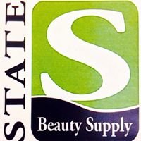 State Beauty Supply of Tupelo, Ms