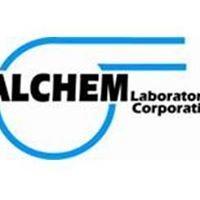 Alchem Laboratories Corporation