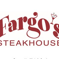 Fargo's Steakhouse