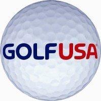 Golf USA Lubbock, Texas