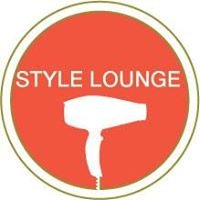 Blow Dry Style Lounge