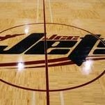 Jackson Community College Men's Basketball