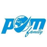 POM family