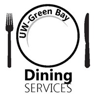 UW-Green Bay Dining Services