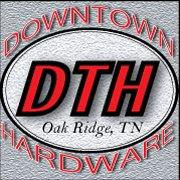 Downtown Hardware Inc