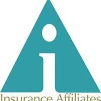 Insurance Affiliates Agency