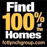 F.C. Tucker/Scott Lynch Group - Columbus & North Vernon