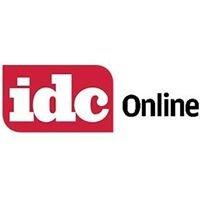 IDConline