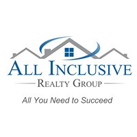 All Inclusive Realty Group