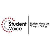 Student Voice on Campus Dining