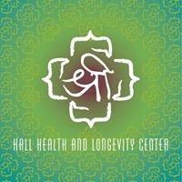 Hall Health & Longevity Center