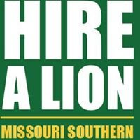 MSSU Career Services
