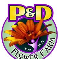 P&D Flower Farm