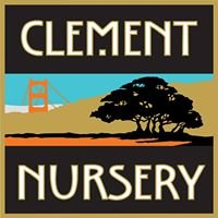 Clement Nursery