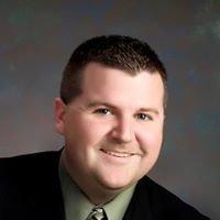 Farm Bureau Financial Services-Brad Bosh