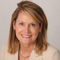 Dr Julie Childers Dental Office