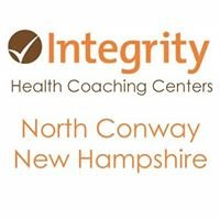 Integrity Health N. Conway NH